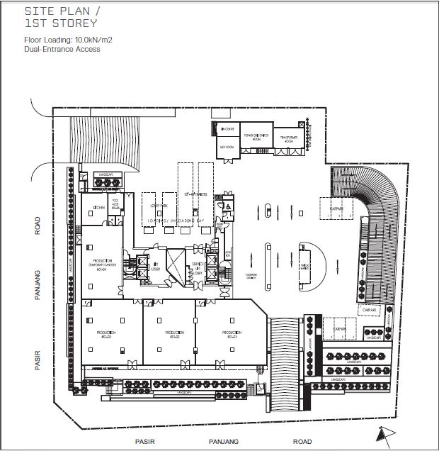 100 100 floor plans for 28 images apartments for rent for 100 square meters house floor plan
